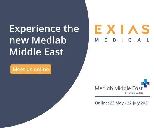 Online Medlab 2021